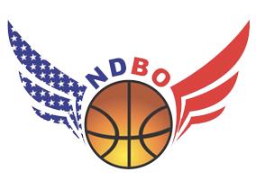 National Deaf Basketball Organization