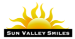 Sun Valley Smiles