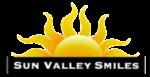 Sun Valley Smiles
