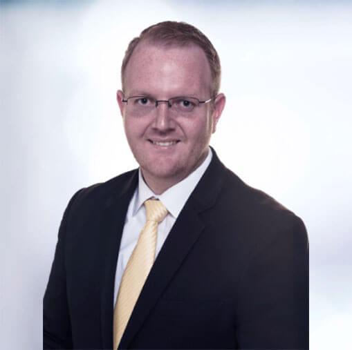 john headshot The Law office of John Vermon Moore