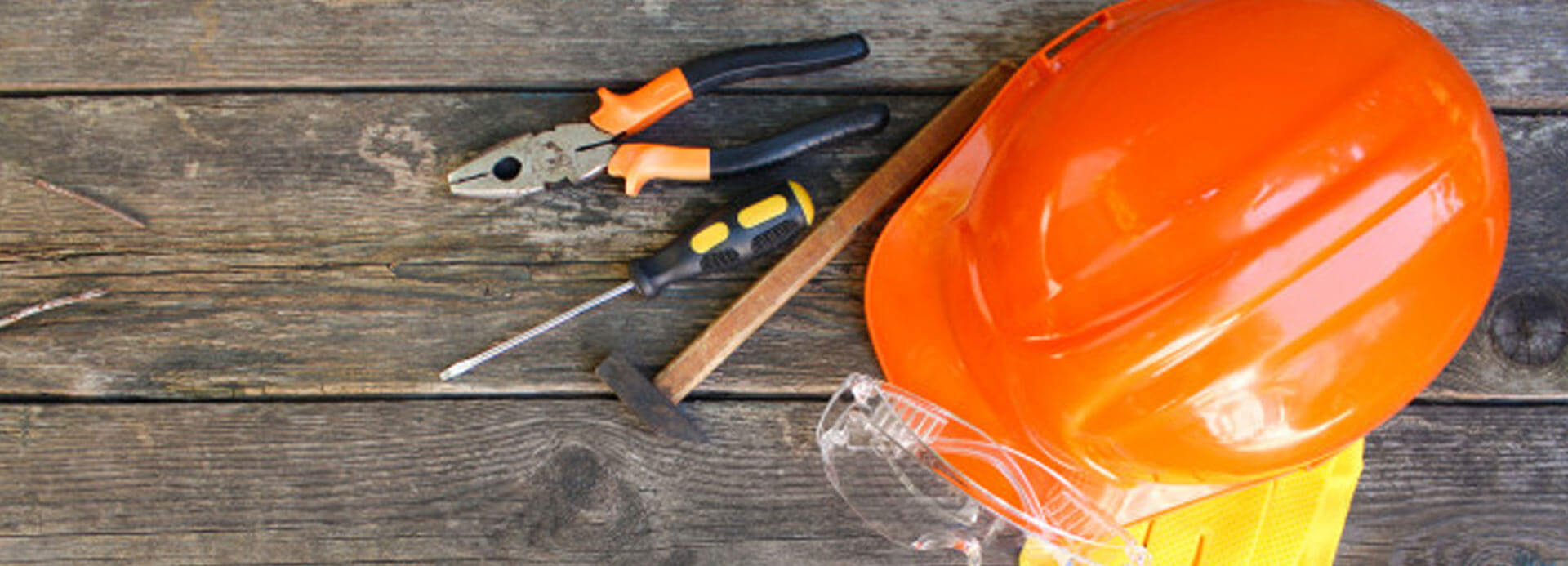 Construction Accidents The Law office of John Vermon Moore