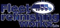Fleet Refinishing Works