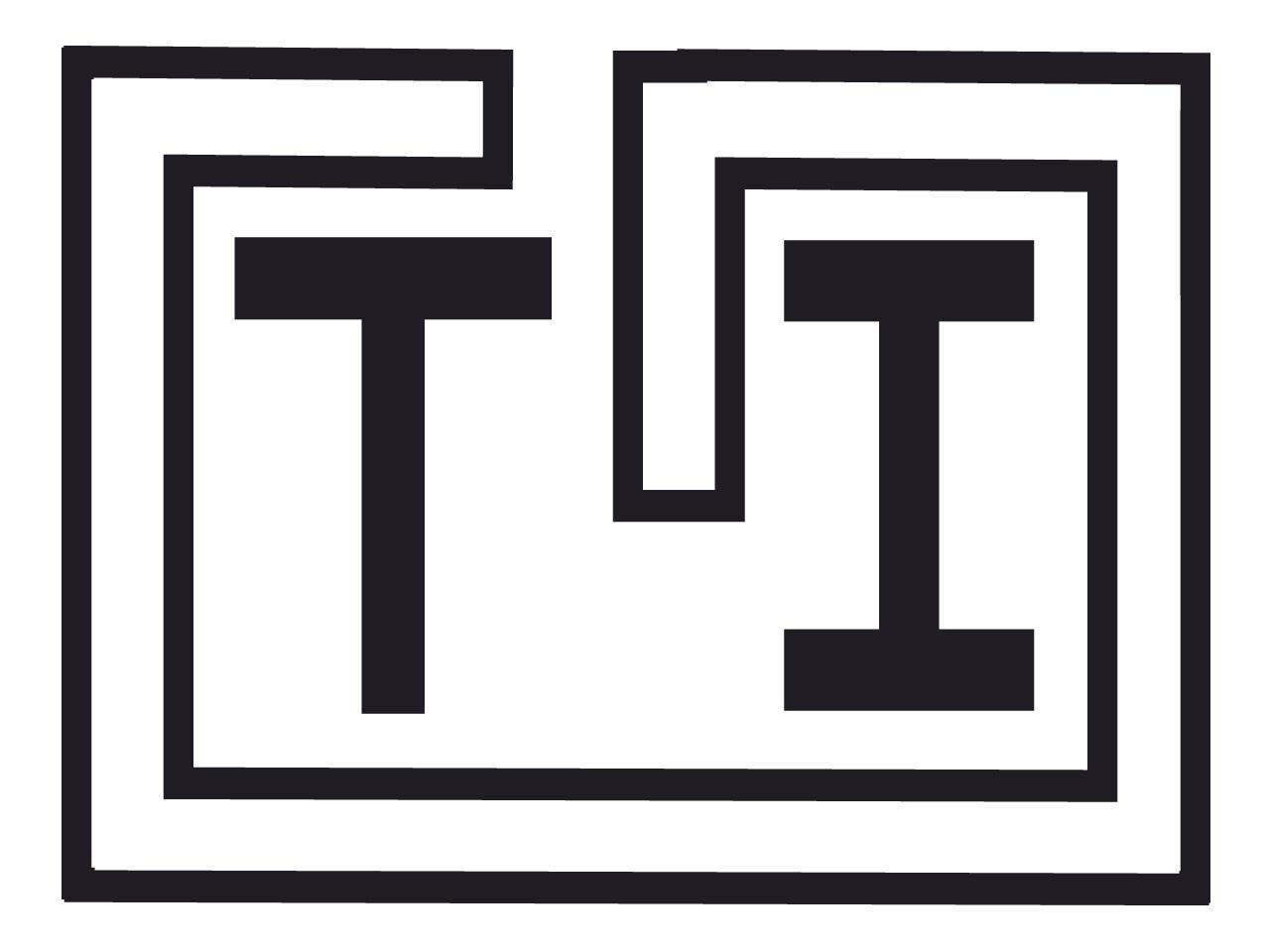 Tatum Ins Mobile App Logo