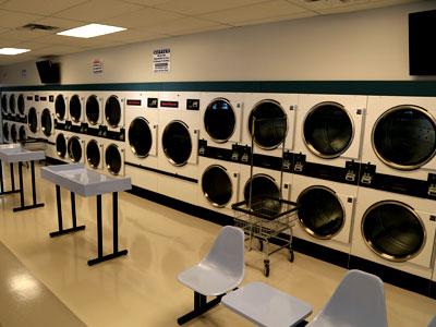 dryers1
