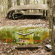 sell your damaged car online - 1888paycashforcars.com