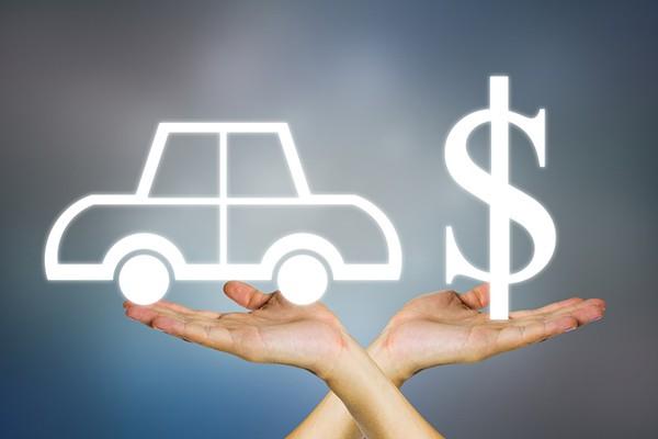 local junk car buyers