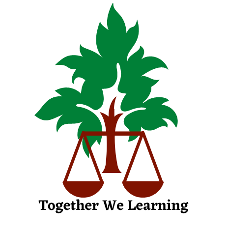 Together We Learning