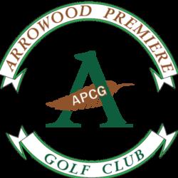Arrowood Premiere Golf Club