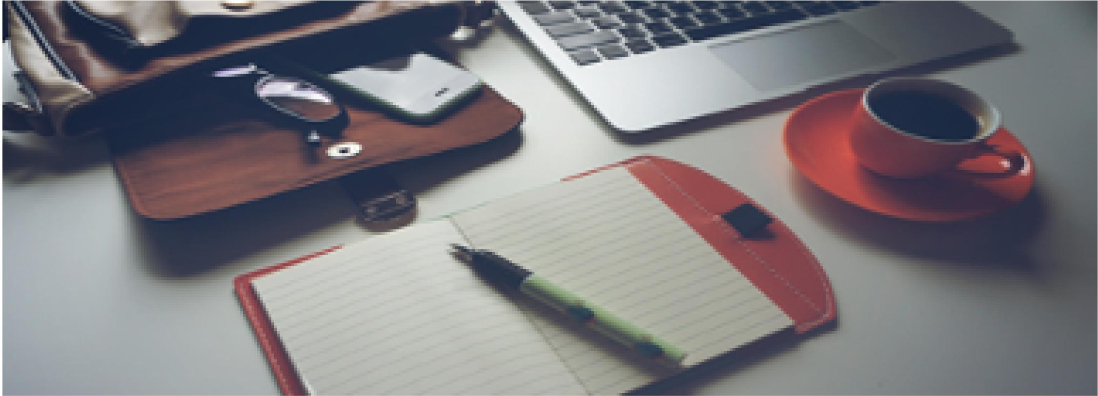 Virtual Consultation Notes