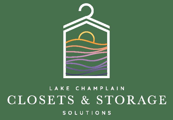 Lake Champlain Closets & Storage Solutions