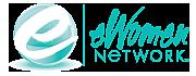 E-Womens-Network-logo