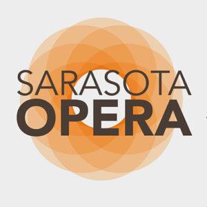 SCA presents Sarasota Opera