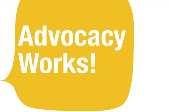 ADVOCACY UPDATE: AB 194 Senate Hearing – A Perspective from Carson City