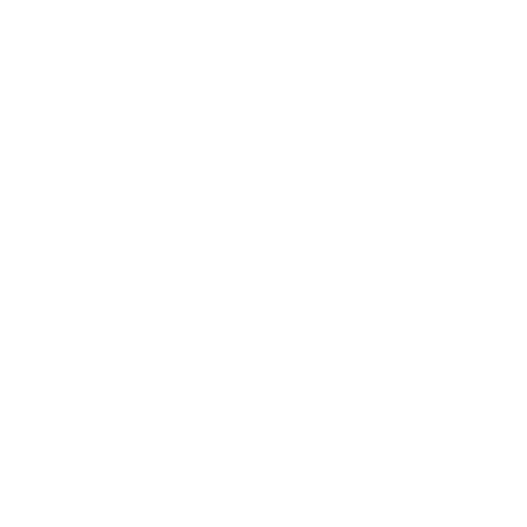 The number 3