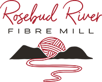 Rosebud River Fibre Mill