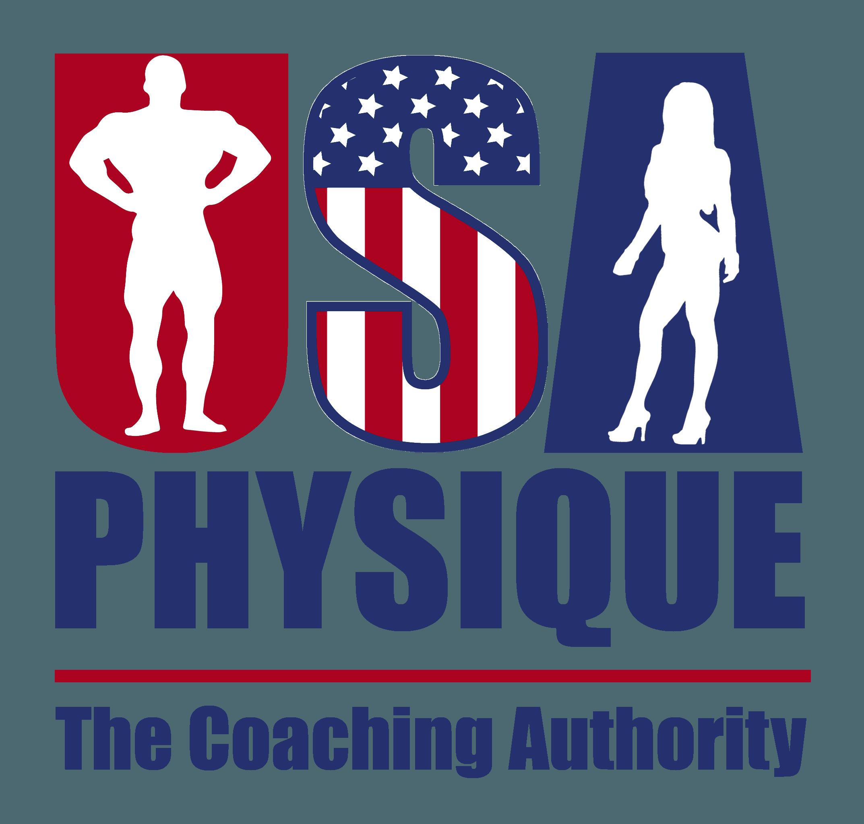 USA Physique