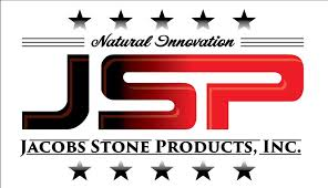Jacobs Stone Products