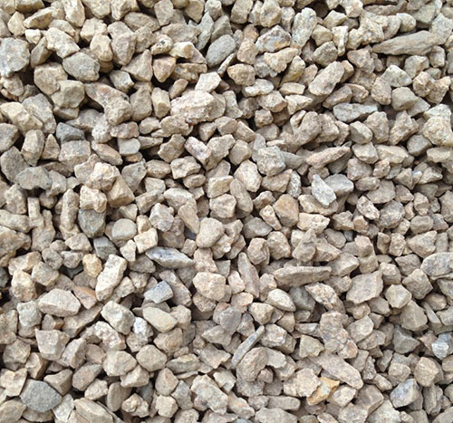1/2″ Pacific Gold Gravel
