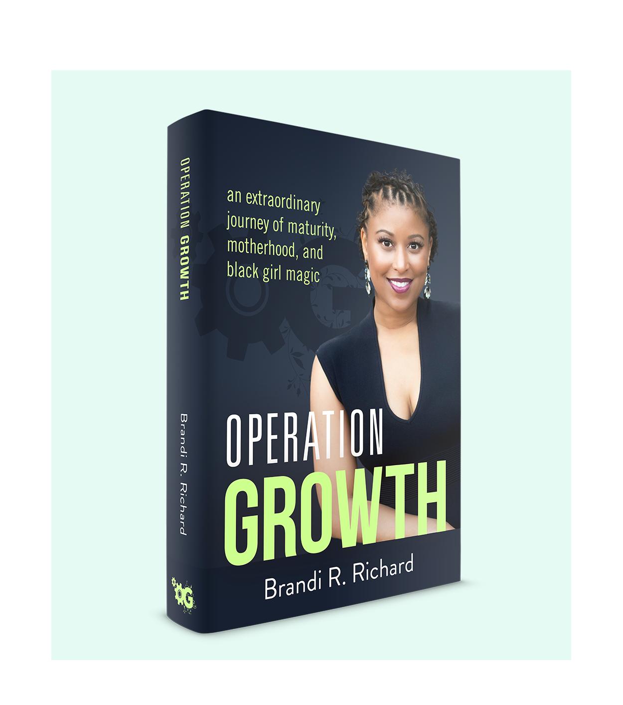 Operation Growth