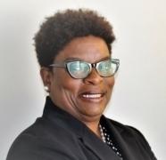 (Pastor) Dr.Tanya Buford
