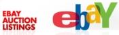 e_banner