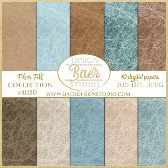 rice paper digital paper