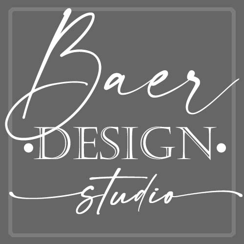 Baer Design Studio