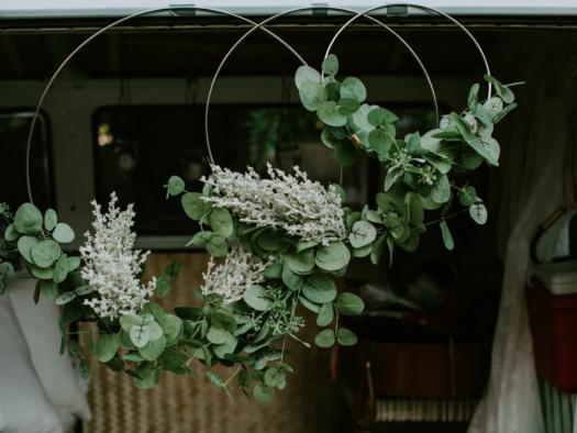 Austin Wedding Photo Booth