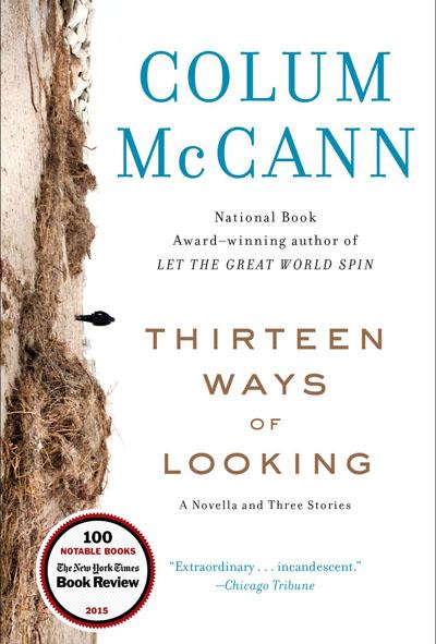 thirteen-ways-of-looking-mccann-cover-2