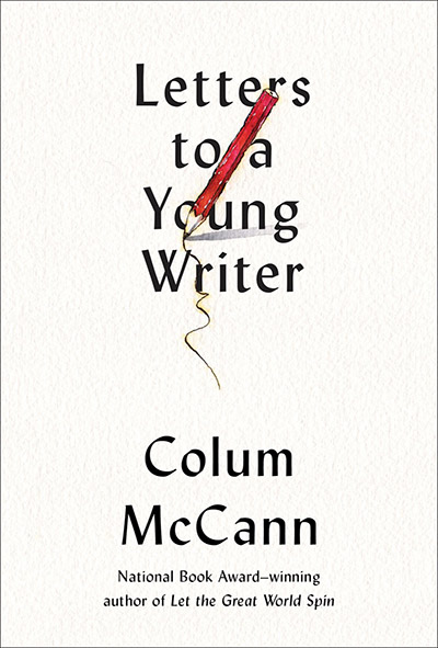 Letters to a Young Writer cover 400x591