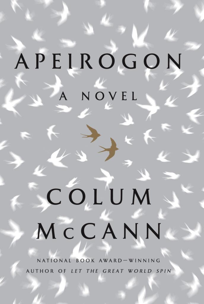 apeirogon-mccann-us