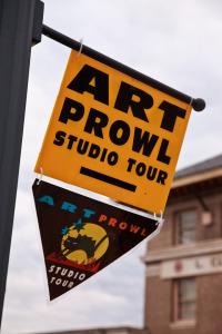 artprowl sign