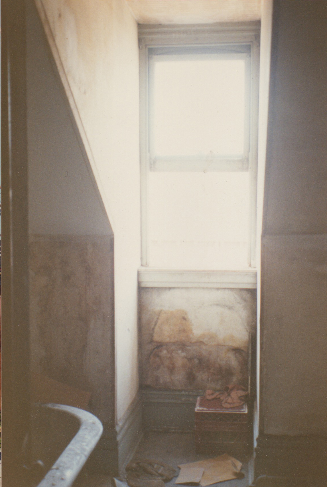 lp bath window
