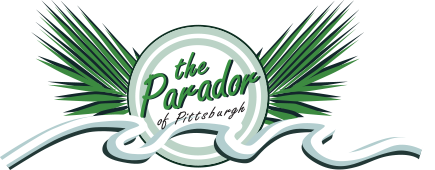 The Parador Inn