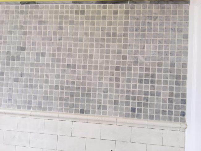 Allamanda new tile