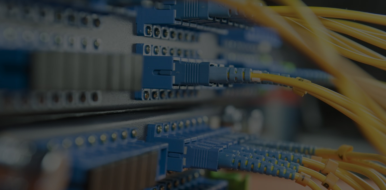 Data Cabling Service