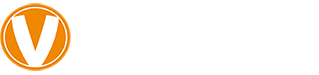Verma Systems Inc. – An IT Services Company – Baton Rouge, LA