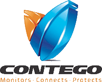 Contego Cloud Services