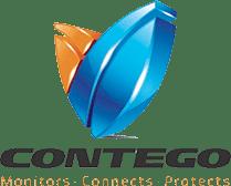 Contego Cloud Services