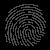 Corporate Cybersecurity