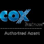 Cox Communications Authorized Agent