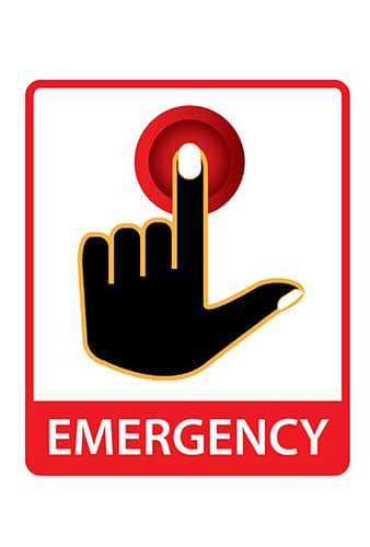 Get Emergency IT Support