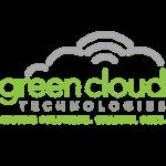 Green Cloud