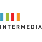 Intermedia Cloud Hosted VOIP