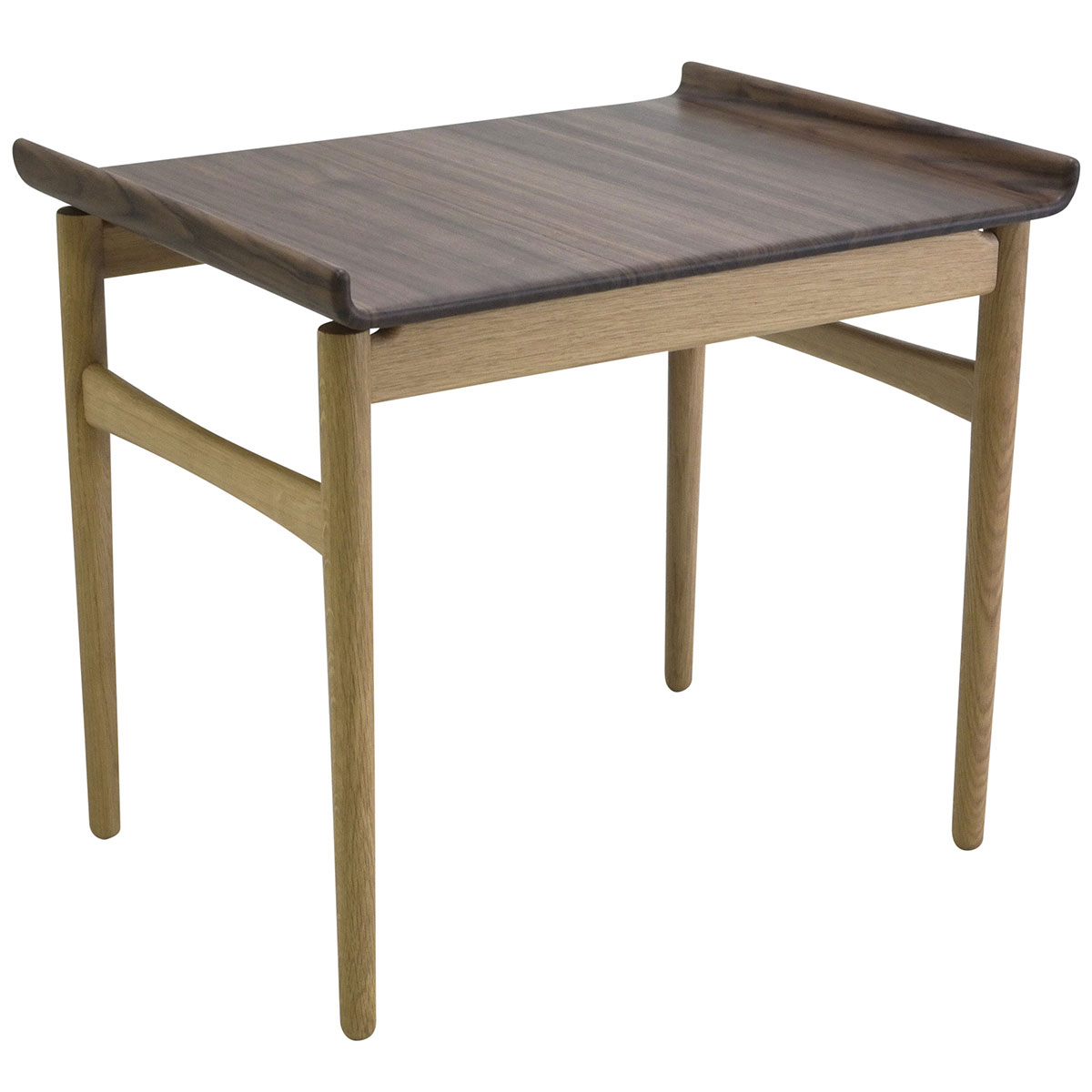 NEW Hans Wegner Venus End / Coffee Table for GETAMA