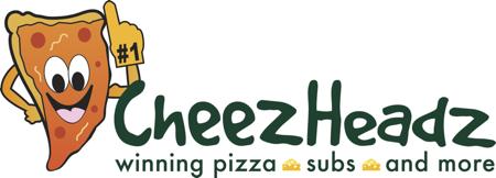 CHEEZHEADS