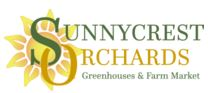 Sunnycrest Orchards Farm Market and Greenhouses