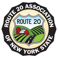 Rte. 20 Association of NYS