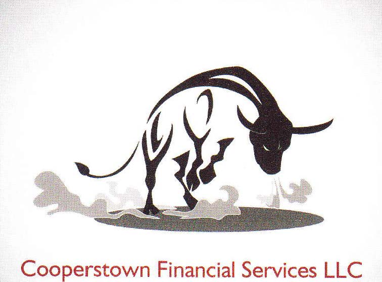 Cooperstown Financial Services, LLC