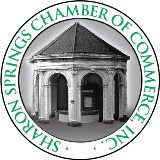 Sharon Springs Chamber of Commerce